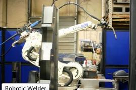 welding_small_img